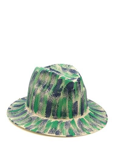 COMPLIT Şapka
